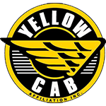 Yellow Cab Chicago